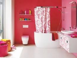 Girls Bathroom Design Photo Of Exemplary Best Bathroom Decor Girls - Girls bathroom design