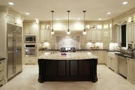 island kitchens designs kitchen designs hafeznikookarifund com
