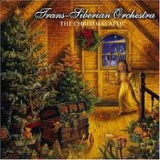trans siberian orchestra albums only al pitrelli biography