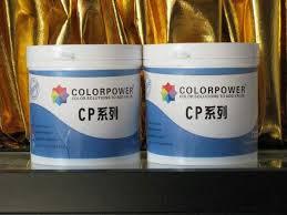 oceanpower cbcc general paint color chart decorating color fandeck