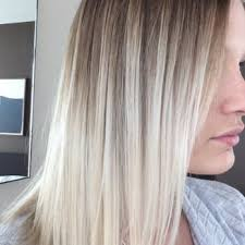 how to blend hair color allure salon the color specialists 57 photos 55 reviews
