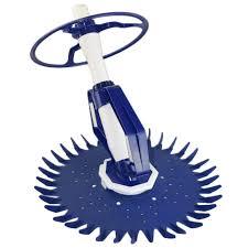 Generic Automatic Pool Cleaner 10m Baracuda Kreepy Krauly Hose