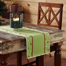 Extra Wide Table Runners Table Runners