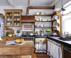 Kitchens Decorating Ideas Dianna Palmer Country Kitchen Country Kitchen Decorating Ideas