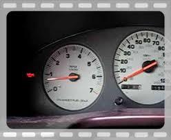 blinking check engine light jeep grand 2000 dodge intrepid light blinks especially when idling 12