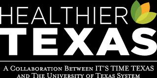 healthier texas summit tracks u0026 sessions