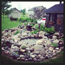 54 best rock gardens images on pinterest landscaping ideas