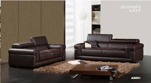 Leather Sofa Prices Beautiful Living Rooms Real Leather Sofa Set Intended For Wish