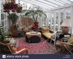Room With Plants Conservatory Plants Stock Photos U0026 Conservatory Plants Stock