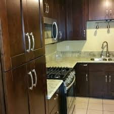 Kitchen Cabinets San Diego 4ever Kitchen And Bath 69 Photos U0026 14 Reviews Contractors
