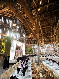 wedding venues in ta wedding at hageman house and farm in somerset nj rustic nj
