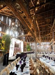 rustic wedding venues barn wedding venues in canada barn barn weddings and wedding stuff