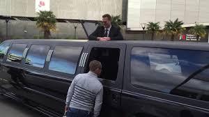 location limousine mariage location limousine 4x4 mariage soirée bordeaux et gironde