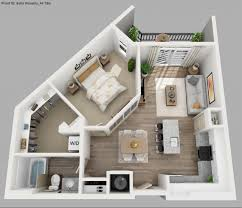 apartments design ideas pictures and decor inspiration page 1 large size appealing 1 bedroom apartment floor plans pictures decoration inspiration