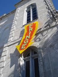 Opera House by Info U2022 Marigny Opera House