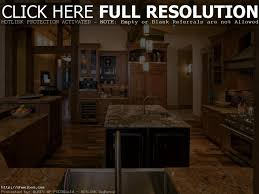 28 kitchen cabinet top decor decor for on top of kitchen