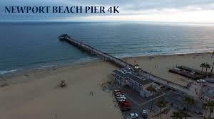 True Food Kitchen Fashion Island by Newport Beach Ca Hotels Restaurants Activities Events Info