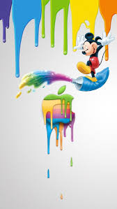 disney thanksgiving backgrounds 984 best mickey y sus amigos images on pinterest disney mickey