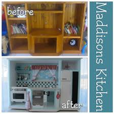 entertainment tv cabinet upcycle project to make this goregous