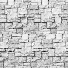 from stone download photo texture background image