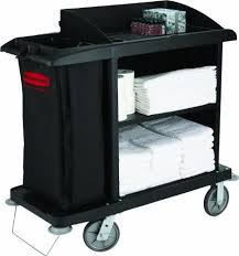 rubbermaid service cart with cabinet top 25 for best service carts top industrial supplies