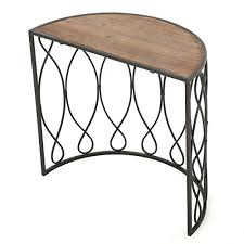 Rustic Accent Table Rustic Accent Tables U0026 Small Side Tables