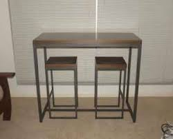 crate and barrel bar table crate and barrel bar table creepingthyme info