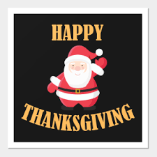 happy thanksgiving posters and arts teepublic