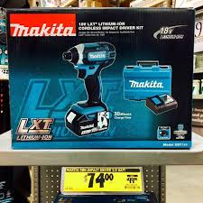home depot makita batteries black friday real tool reviews realtoolreviews instagram photos and videos