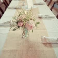chemin de table mariage 108 best mariage décoration de table images on
