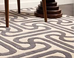 Modern Rugs Sale Modern Rugs Sale New Home And Within 19 Fernandotrujillo