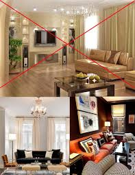 Most Expensive Interior Designer Blog