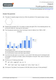 ideas about grade 6 maths worksheets bridal catalog