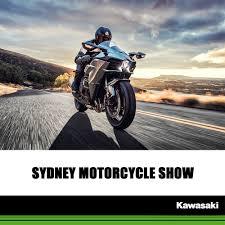 100 kawasaki fx 26 hp manual 1008 manuals 23032012 na fs