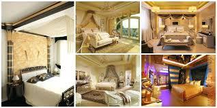theme decor for bedroom bedroom decor living room furniture theme bedroom