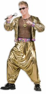 madonna costume 1980s womens lauper madonna costume 888678 911