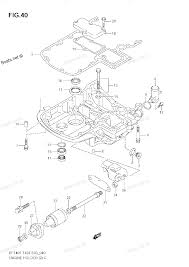 charming suzuki outboard wiring harness diagram images best