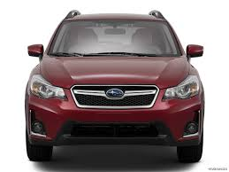 Subaru Xv 2017 2 0l Standard In Uae New Car Prices Specs