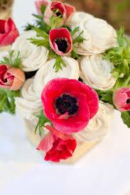 Amazing Flower Arrangements - 237 best flower arrangements images on pinterest floral