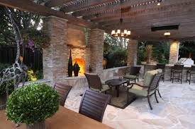 michael glassman u0026 associates landscape design and consulting