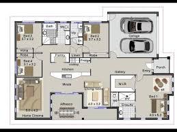 house builder plans cinema 4d video tutorial house builder tool youtube c4d