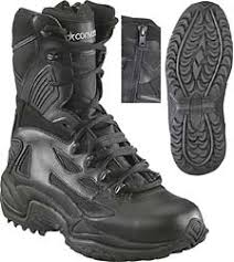 womens tactical boots australia converse black stealth swat 8 insulated waterproof boot s