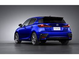 used lexus for sale in delaware used lexus ct 200h business launch edition for sale at u20ac33 000 in