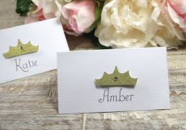 18 cute ideas for baby shower labels u0026 notes
