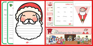 650756024290 palm beach letter review excel preschool crafts for