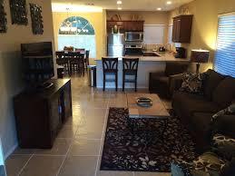 The Living Room Scottsdale Lovely 3 Bed Condo Scottsdale Ranch 3 Pool Vrbo