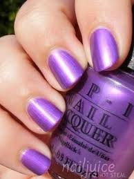 best 20 opi nail polish names ideas on pinterest opi nail