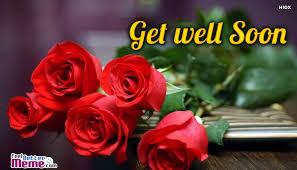get better soon flowers get well soon flowers feelbettermeme