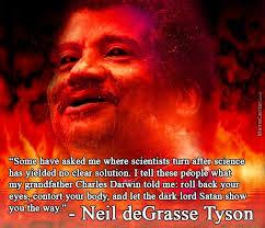 Black Science Man Meme - thank you black science man by gandolfi meme center