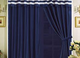curtains elephant shower curtain royal blue and white curtains